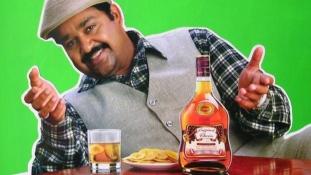 Józan Szilveszter: alkoholtilalom Indiában