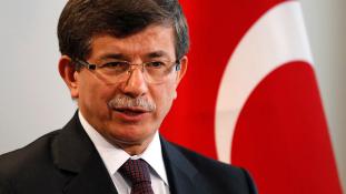Ankara újra jó viszonyt szeretne Moszkvával