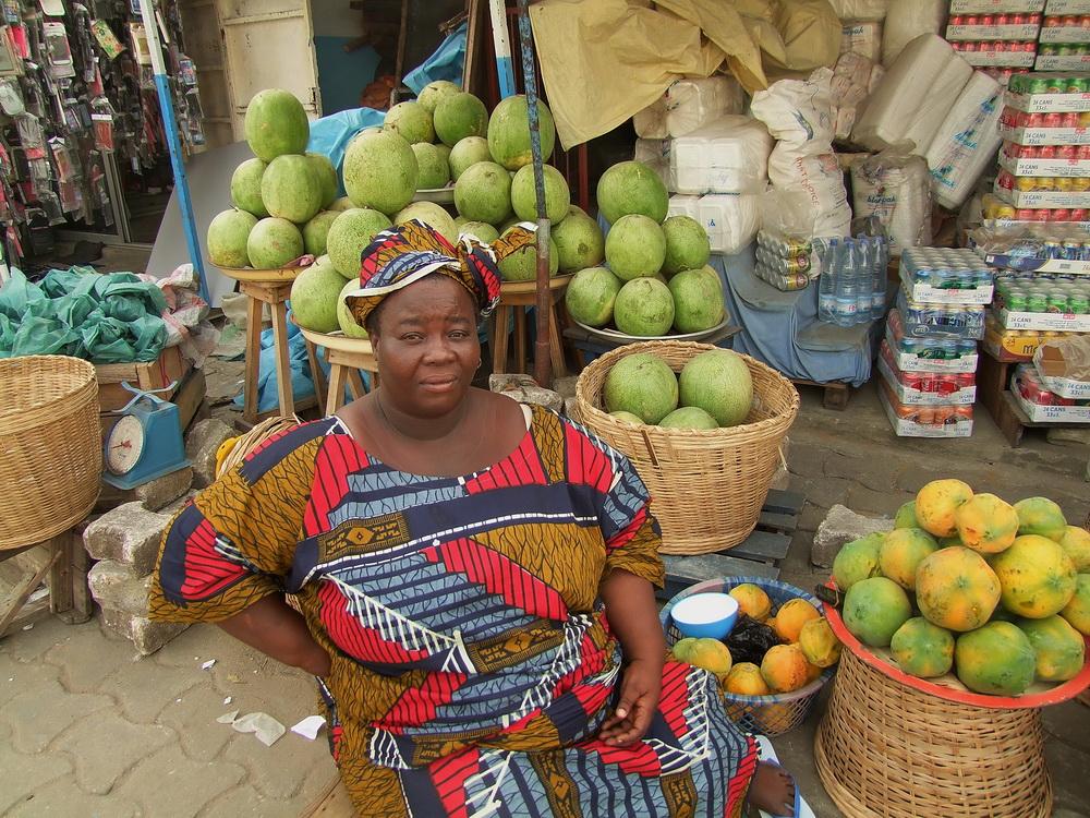Cotonou (3)