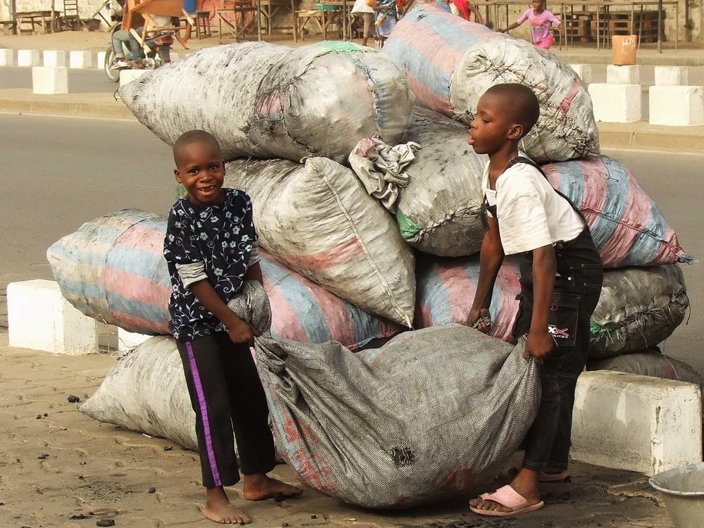 Cotonou (4)
