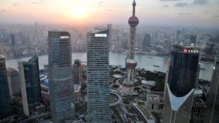 Az év top 10 legfurcsább sztorija Kínából