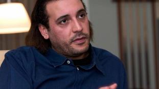Nem adja át Libanon a szíreknek Hannibált