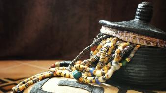 Ajándék egy jó ügyért: afrikai karácsonyi vásár a Bazilikánál