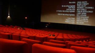 Megnyílhat az első mozi Szaúd-Arábiában