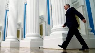 Ukrajna – Oroszország: holnaptól új gazdasági fejezet