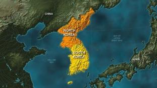 A dél-koreaiak hisznek az újraegyesítésben