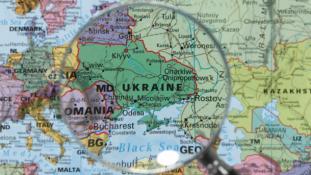 Porosenko: Ukrajna kész megfizetni az orosz embargó árát