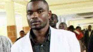 Megerőszakolt egy 14 éves kislányt, kinevezték nagykövetnek