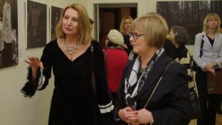 Belorusz kiállítás Budapesten