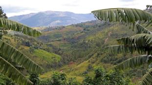 Békefenntartók érkezhetnek Burundiba