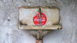 Tényleg a Coca-Cola a vízhiány okozója?
