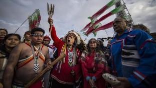 COP21: Mit hoz Latin-Amerikának az új klíma-megállapodás?