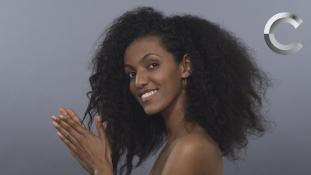 Amiről szinte semmit nem tudunk: Így változott az etióp szépségideál