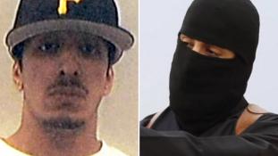 Hogyan ölték meg valójában Jihadi Johnt?