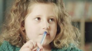 Kísérlet: Mit kérnek igazából a gyerekek Karácsonyra?