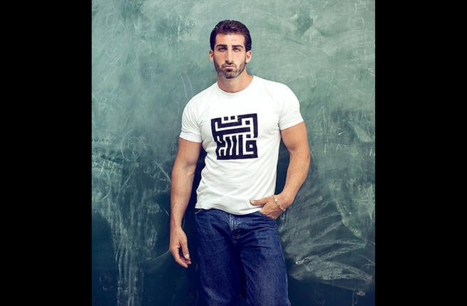 man-shirt-ss-1