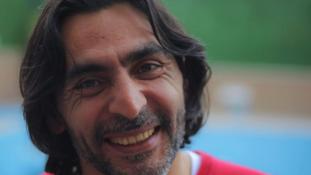Az utcán lőtték le az ISIS kegyetlenségeit dokumentáló újságírót