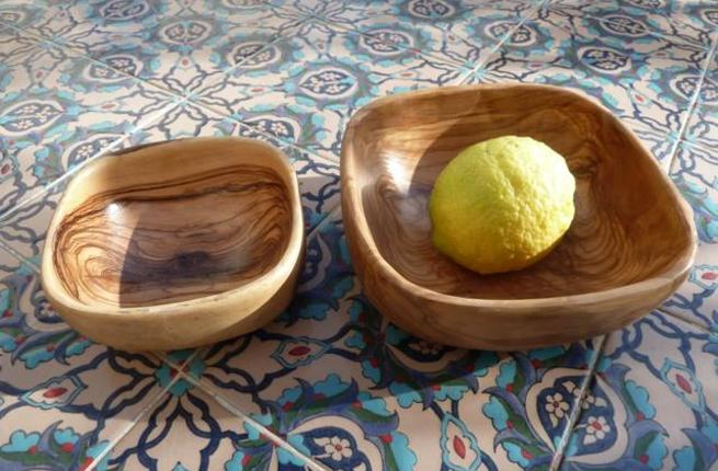 olive_tree_bowls