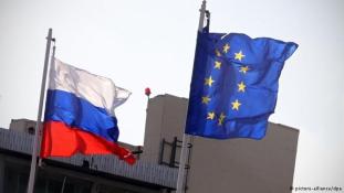 Csütörtökön döntenek az oroszok elleni szankciók jövőjéről