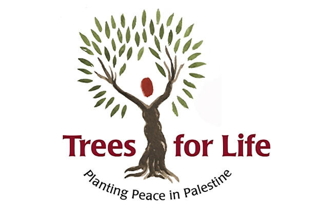 palestine-book-ss-4