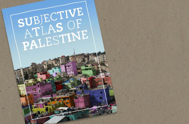palestine_atlas