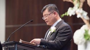 Életfogytiglant kapott Észak-Koreában egy kanadai lelkész