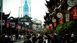 13 millió kínai hiányzik a hivatalos nyilvántartásból