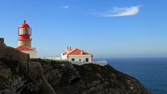 Portugália szépségei az Inforádióban