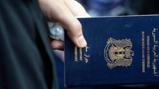 """Több mint ezer dollárért árul """"valódi hamis"""" útleveleket az ISIS"""