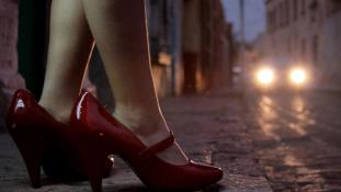 Hogyan csapott le Latin-Amerika a gyerekpornóra?