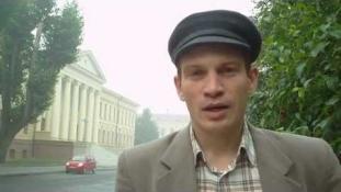 Öt évet kapott véleménye miatt egy orosz blogger