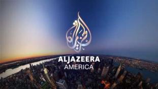 Csak áprilisig nézhető kábeltévén az al-Dzsazíra Amerikában