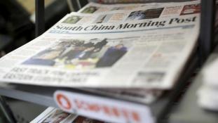 76 milliárd forint egy újságért