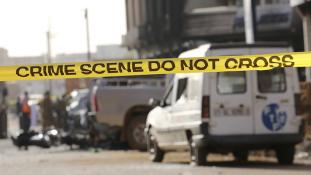Ukrán áldozatai is vannak a Burkina Faso-i túszdrámának