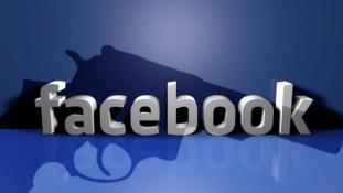 A Facebookon szó sem eshet fegyverkereskedelemről