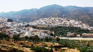 Marokkó  – a lehetőségek országa