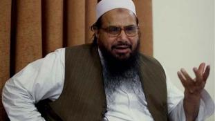 Megölték az Iszlám Állam afgán vezetőjét