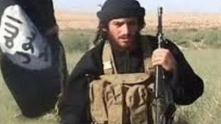 Újabb Iszlám Állam-parancsnokot lőttek ki