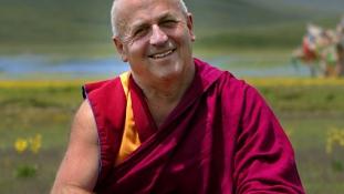 Hogyan legyünk boldogok – 3  jótanács a világ hivatalosan is legboldogabb emberétől