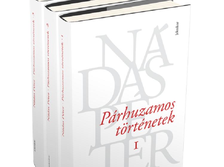 na_das_pe_ter_pa_rhuzamos_to_rte_netek-2