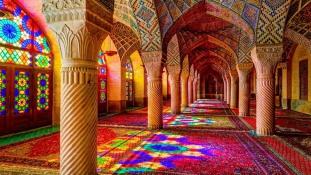 Ezek a világ legszebb templomai – a világutazók szerint