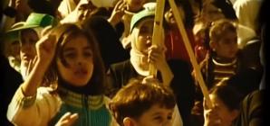 Irak – Globo Világjáró 19. adás