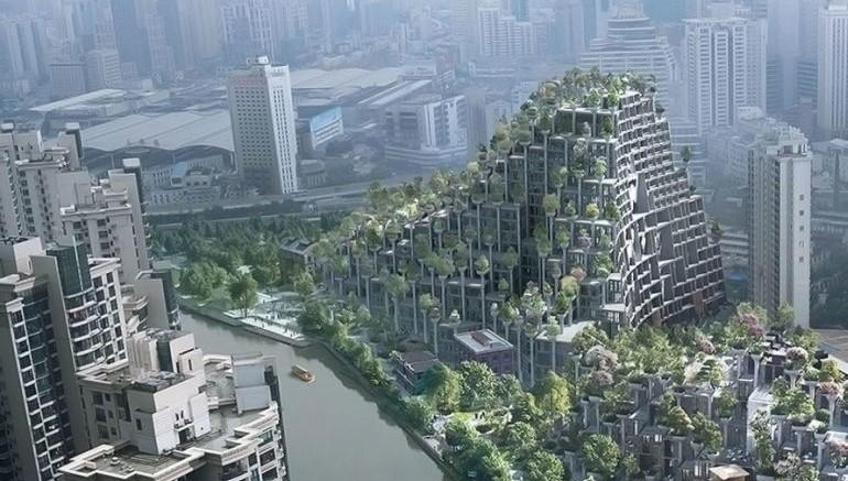 shanghaj2