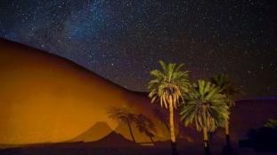 Négy csodálatos dolog, amit Marokkóban csinálhatsz