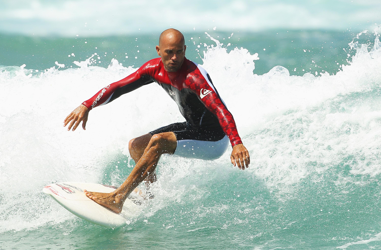 Bondi Beach Surfsho - Day 1