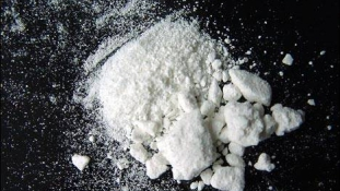 Fafaragványokban küldik a drogot Ugandából Európába