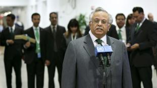 Békülne Iránnal Szaúd-Arábia?