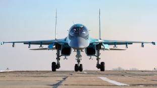 Ankara: orosz harci gép sértette meg újra Törökország légterét