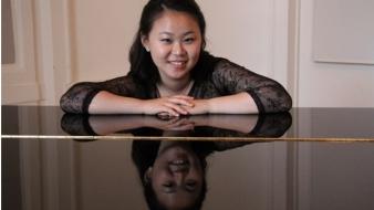 Koncerttel indul az év a Koreai Kulturális Központban