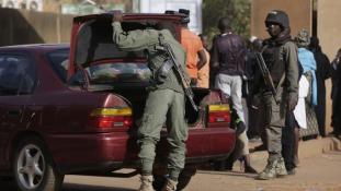 Ultimátumot kaptak a szállodák Szenegálban
